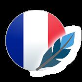 Sprachpaket Französisch 6.x - ISO 17100 zertifiziert