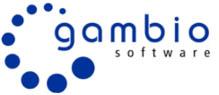 gambiotestlogo