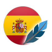 Sprachpaket Spanisch 6.x - ISO 17100 zertifiziert