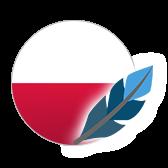 Sprachpaket Polnisch 6.x - ISO 17100 zertifiziert