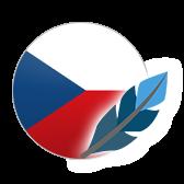 Sprachpaket Tschechisch 6.x - ISO 17100 zertifiziert
