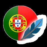 Sprachpaket Portugiesisch 6.x - ISO 17100 zertifiziert