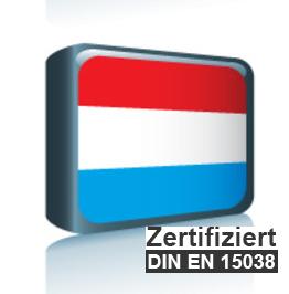 Sprachpaket Niederländisch Shopware 5.x