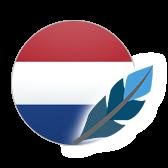 Sprachpaket Niederländisch 6.x - ISO 17100 zertifiziert